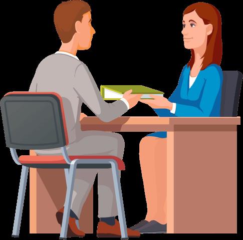 Customer Pulse Surveys to improve your customer experience