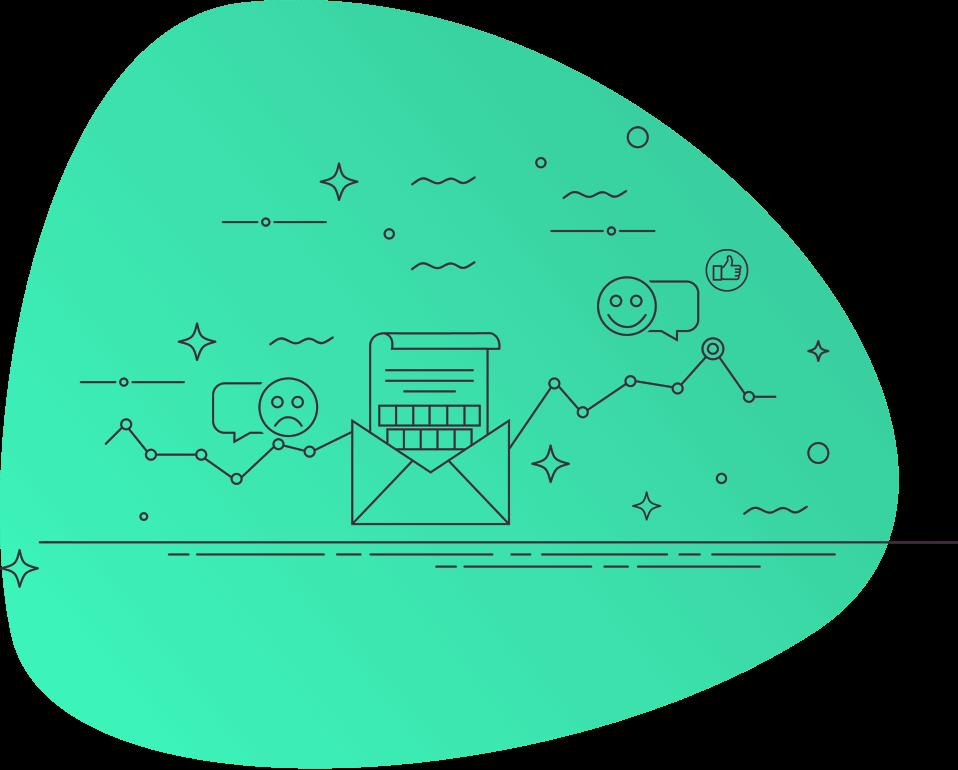 Improve Net Promoter Score with Customer Pulse Surveys
