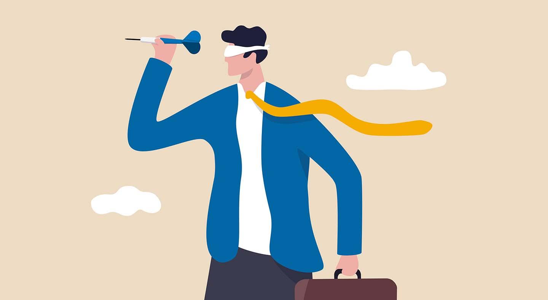 Ignoring Customer Feedback is a big customer experience mistakes