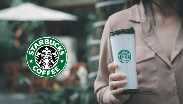 customer retention strategy of starbucks