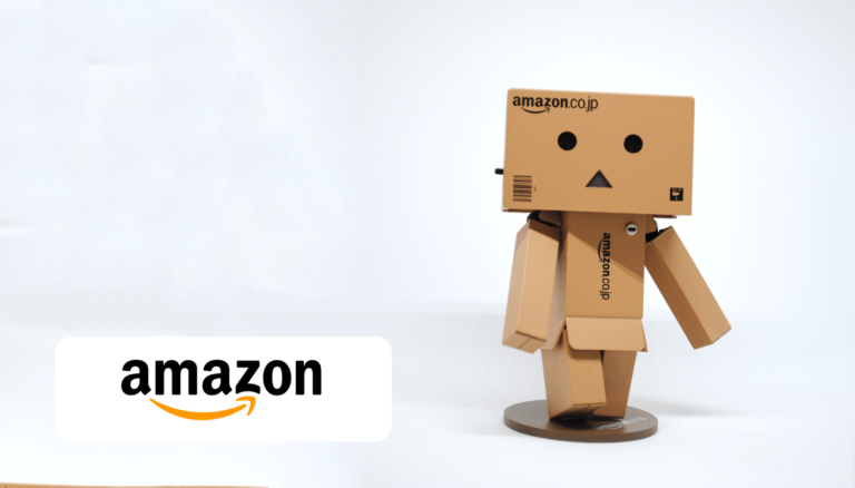 amazon customer retention strategy