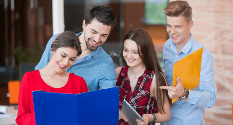 employee engagement activities to make your workplace better