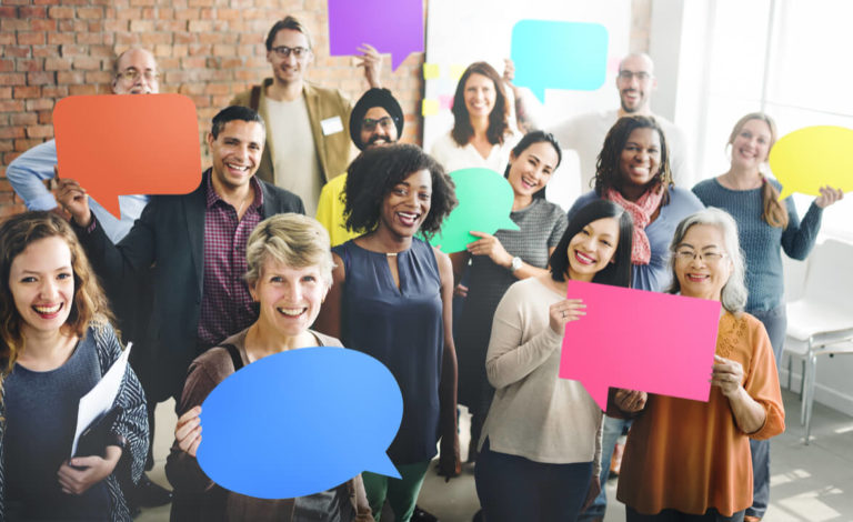 employee engagement ideas you can easily try in your workplace