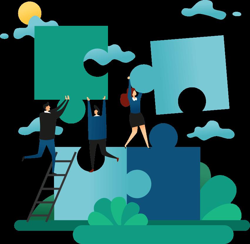 Get the best of Slack using Slack survey integration.