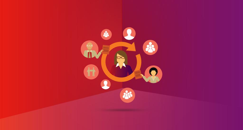 10 Myths of 360 degree feedback