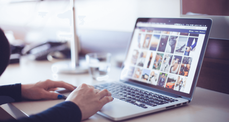 ways to improve customer experience in websites