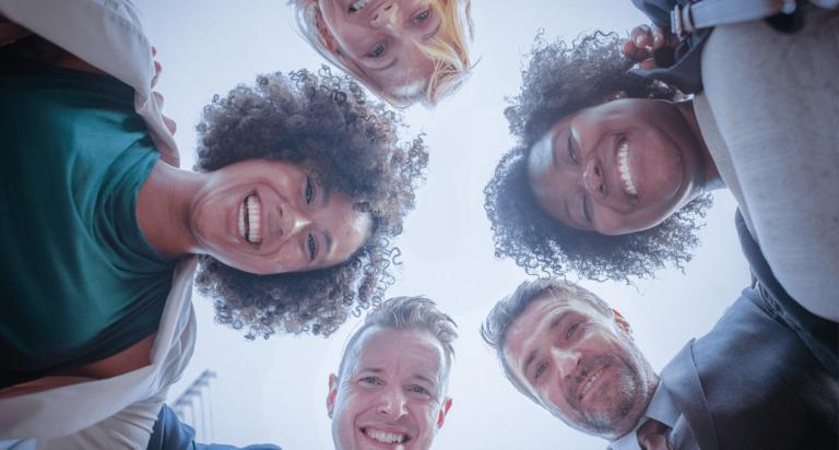 team engagement practices