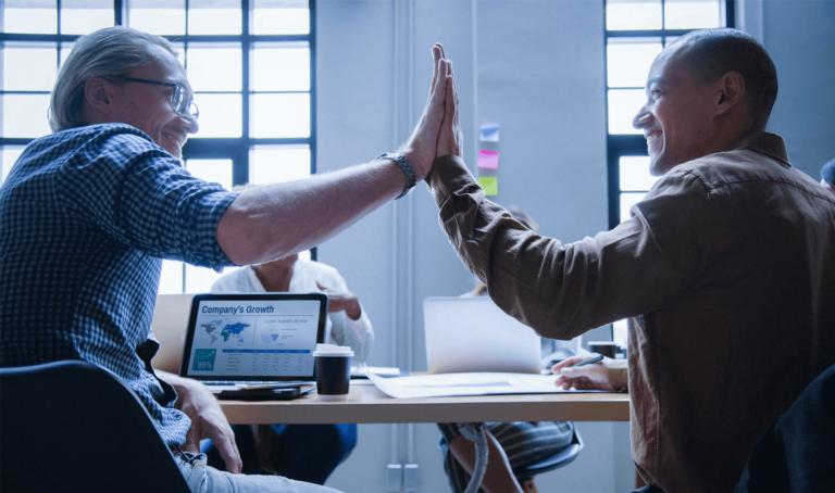 5 customer retention metrics that actually matters