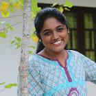 Savithri Iyer