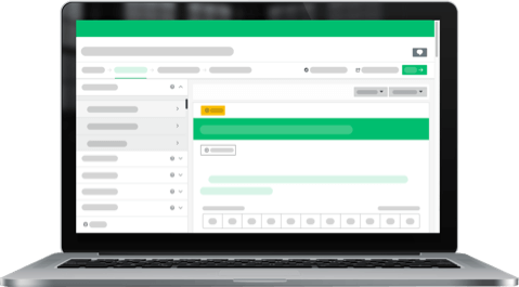 Switch to the best SurveyMonkey alternative, SurveySparrow to get a clutter-free survey experience.