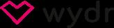 wydr logo