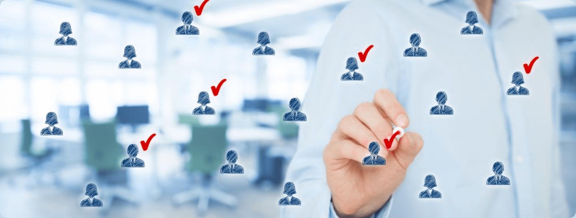 Best Market Research Software - Key ingredients of what makes a good market research software.