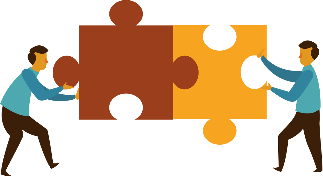 Intercom survey integration with SurveySparrow
