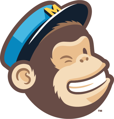 MailChimp Survey Integration to automate tasks