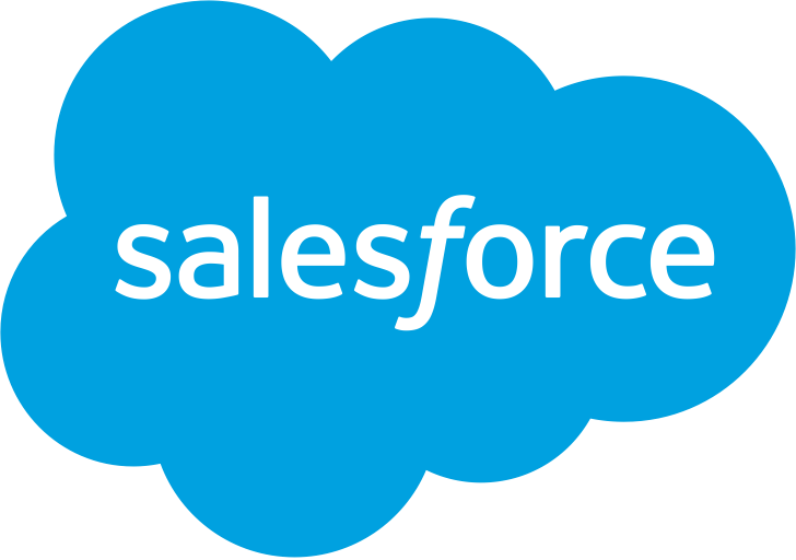 Salesforce Survey Integrations for a seamless workflow