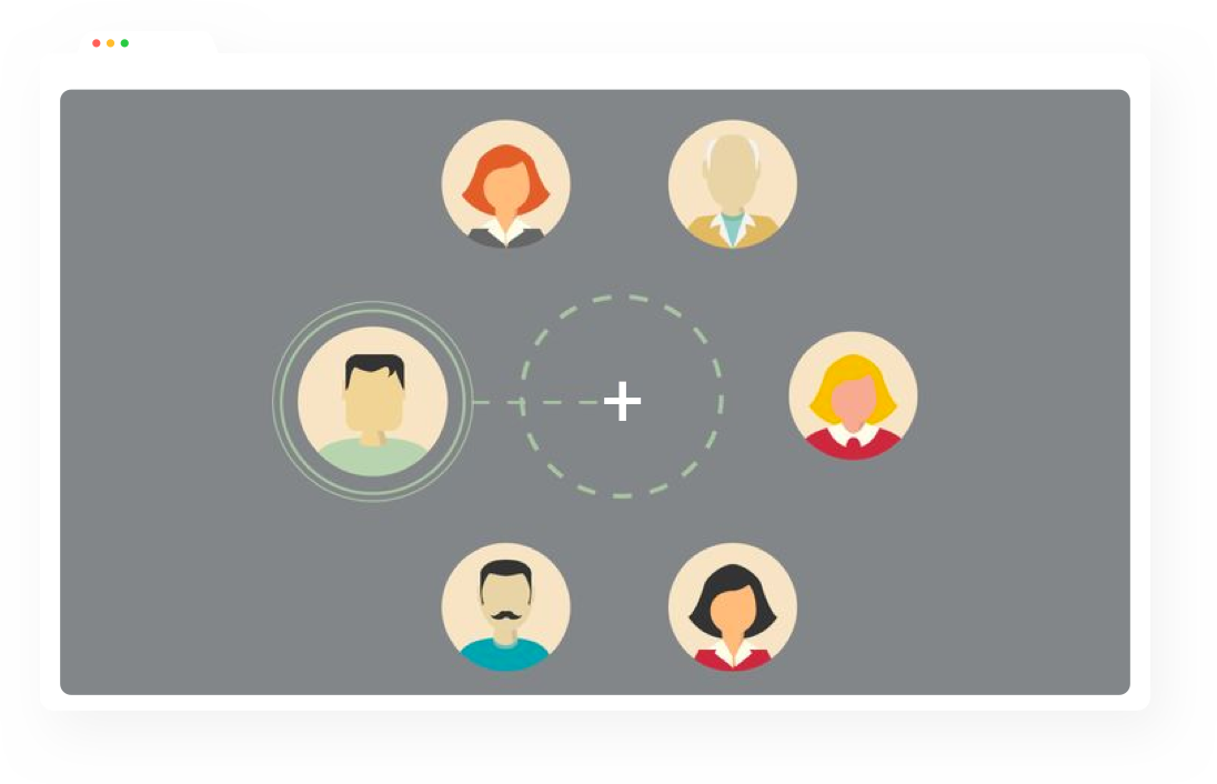 Create new Salesforce contacts with Salesforce survey integration