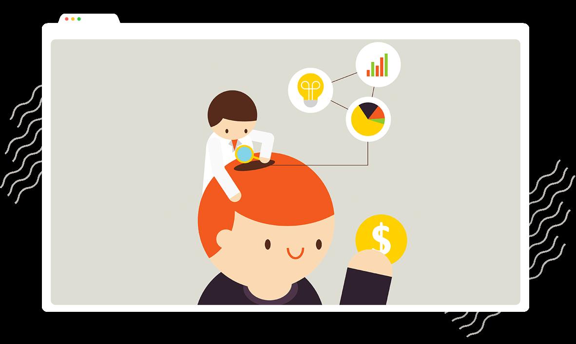 Salesforce survey integration to understand customers better