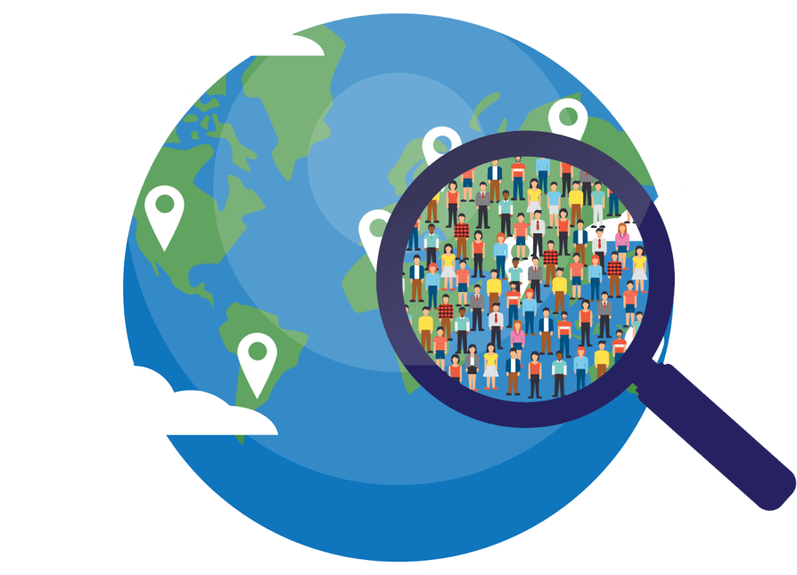 Manage your survey audience better with SurveySparrow