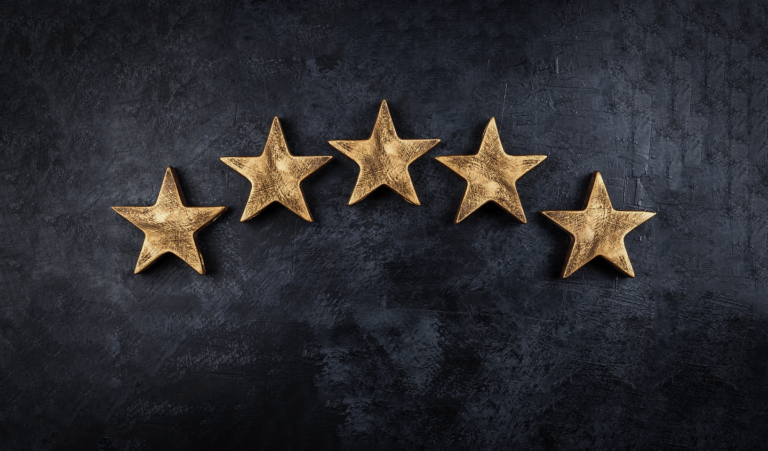 Best NPS Software- Reviews of the best NPS tools- SurveySparrow, Wootric, AskNicely, Delighted, and Promoter.io
