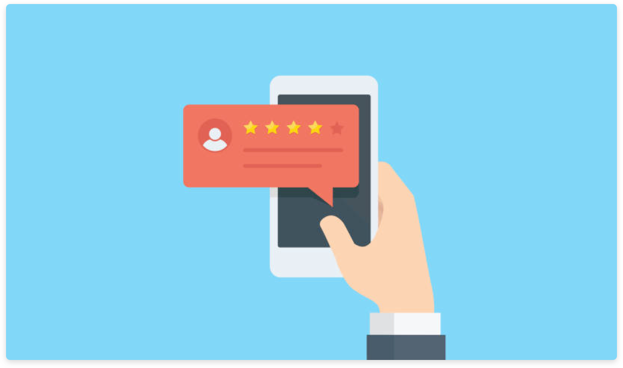 Customer Feedback Tool that offers immense flexibility to users is a sure-pick any day.