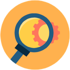 Online Form Creator helps you uncover valuable insights from the procured data.