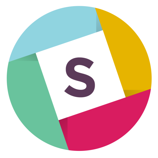 Slack Survey Integration is collaboration at it's best for easy feedback collection.
