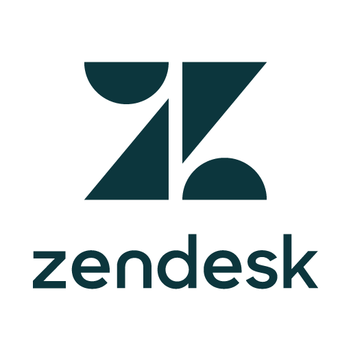 Zendesk Survey Integration for knowing the pulse of your customers better.
