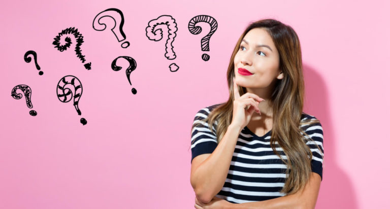 12 Product Survey Questions To Create A Killer Survey