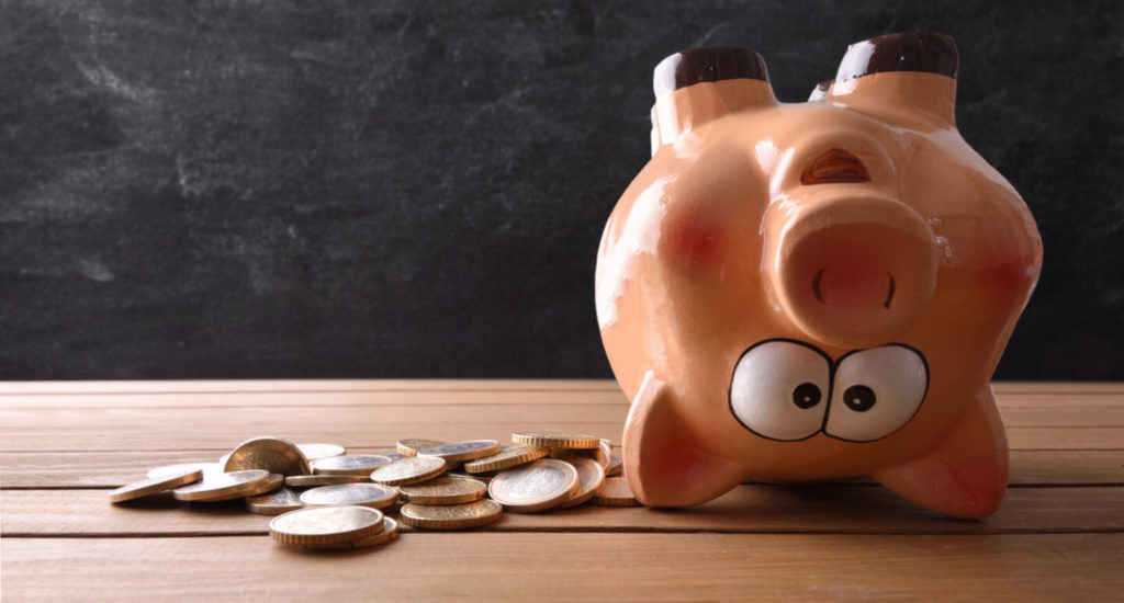 how much should you be spending on customer satisfaction survey tools? hint: not a dime!