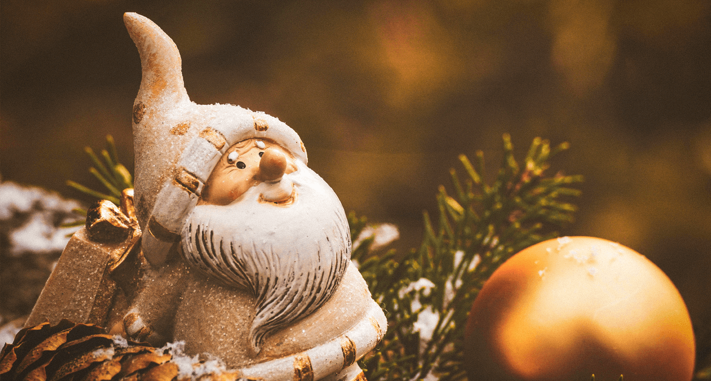 Announcing the new SurveySparrow features to make this christmas merry!