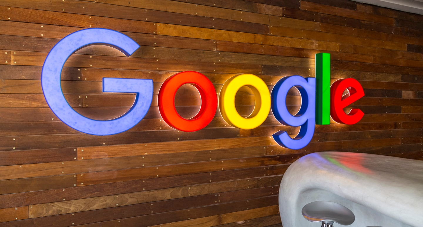 20 Takeaways From Google Innovation Culture That'll Blow Your Minds!