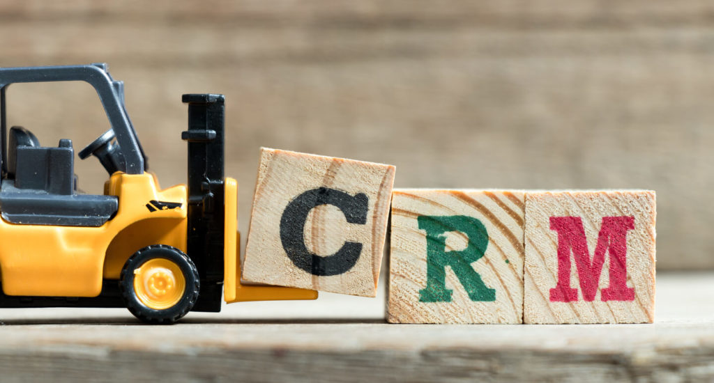 Everything you need to know about the top 20 crm software