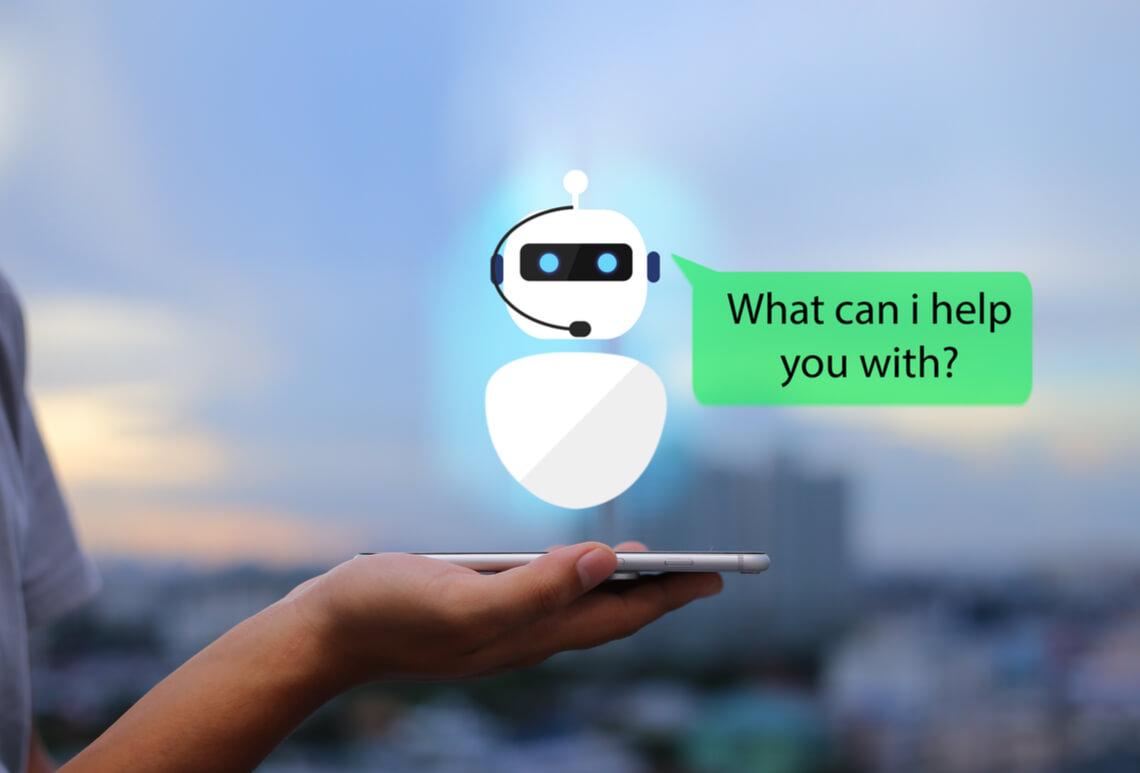 Top 10 Chatbots   Chatbot for Websites   SurveySparrow