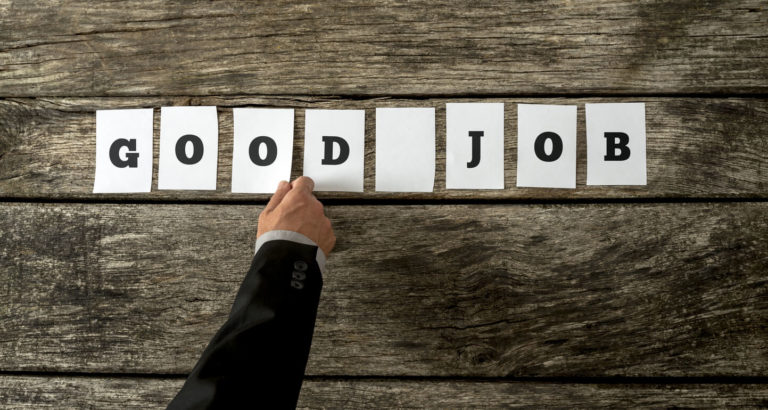 7 employee recognition ideas by SurveySparrow