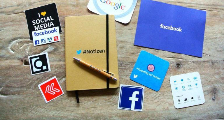 What is social media marketing? The Beginner's Guide!