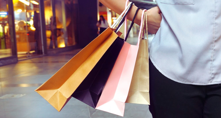 Top 5 Ways To Influence Consumer Behavior - SurveySparrow