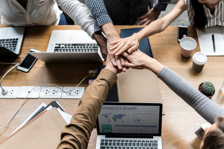 How Does Employee nps Matter