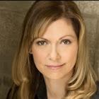 Gracie Myers
