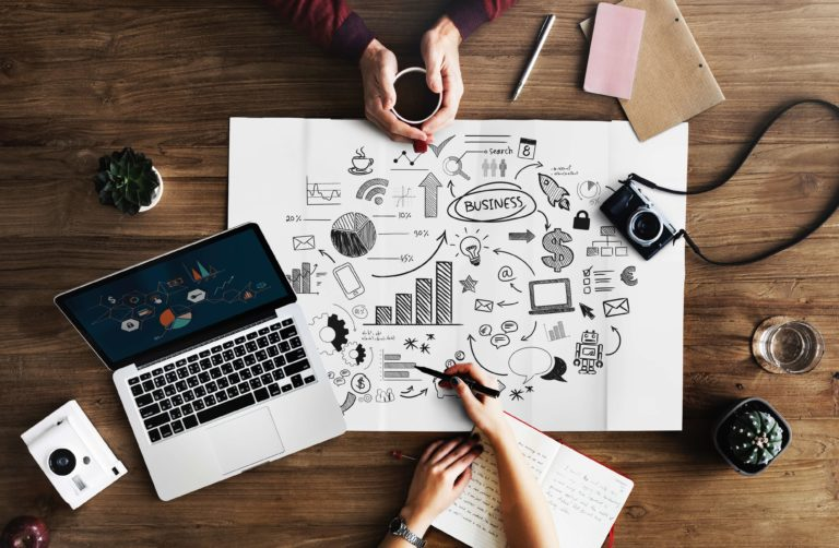 Top 10 Business Intelligence Tools of 2019.