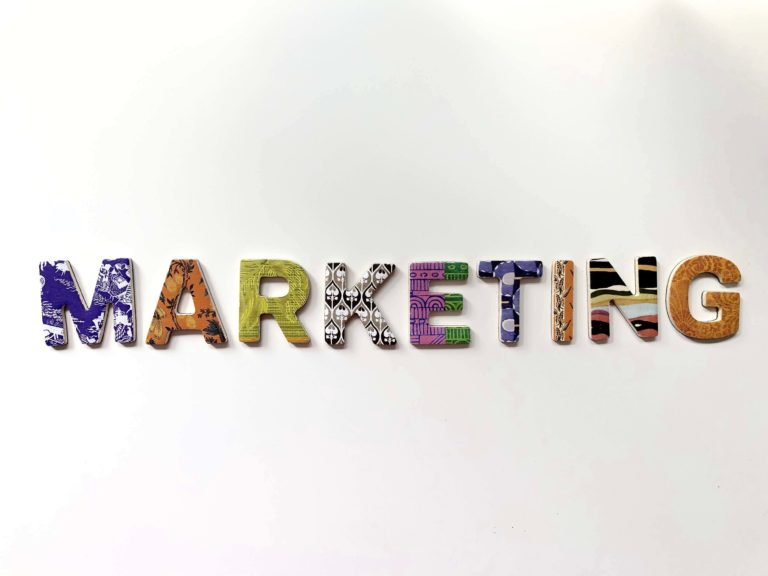 What is Market Segmentation : The Ultimate Guide.
