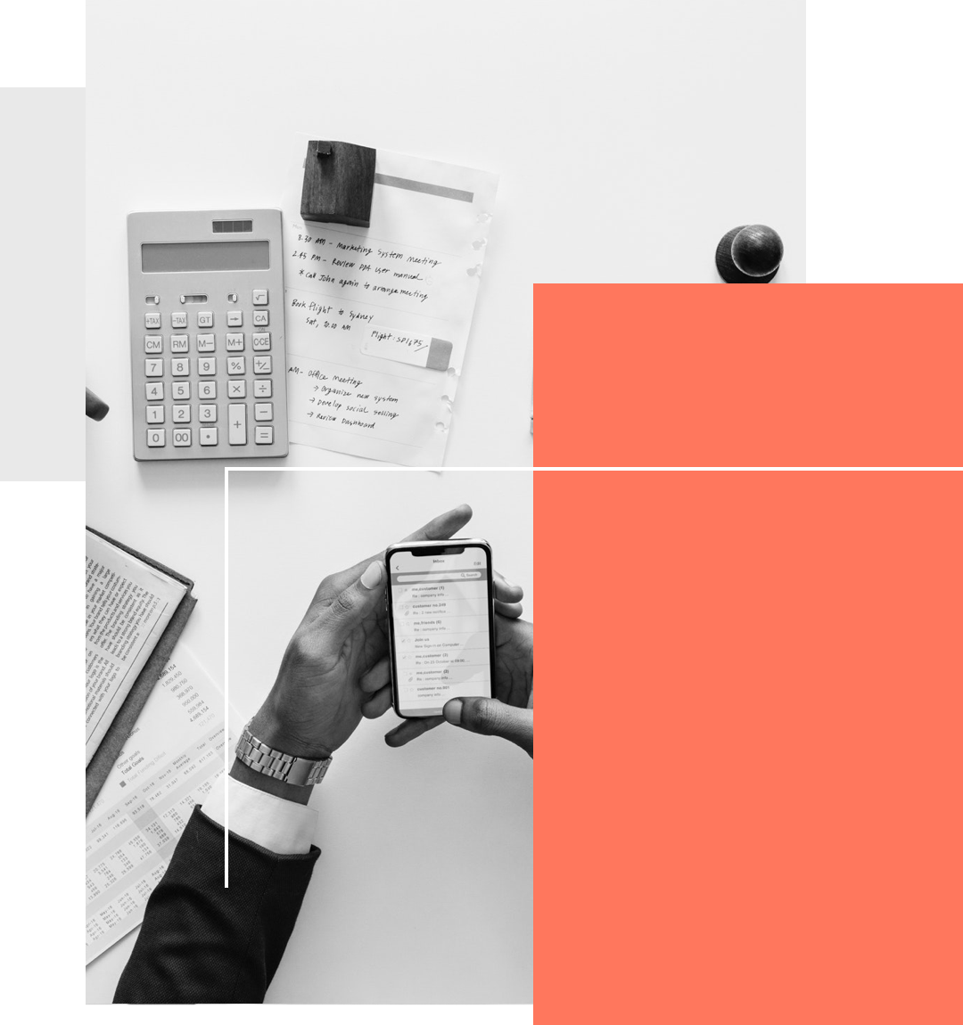 The best survey tool for Agencies- SurveySparrow