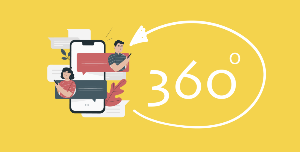 10 Best 360 feedback tools to look for in 2020