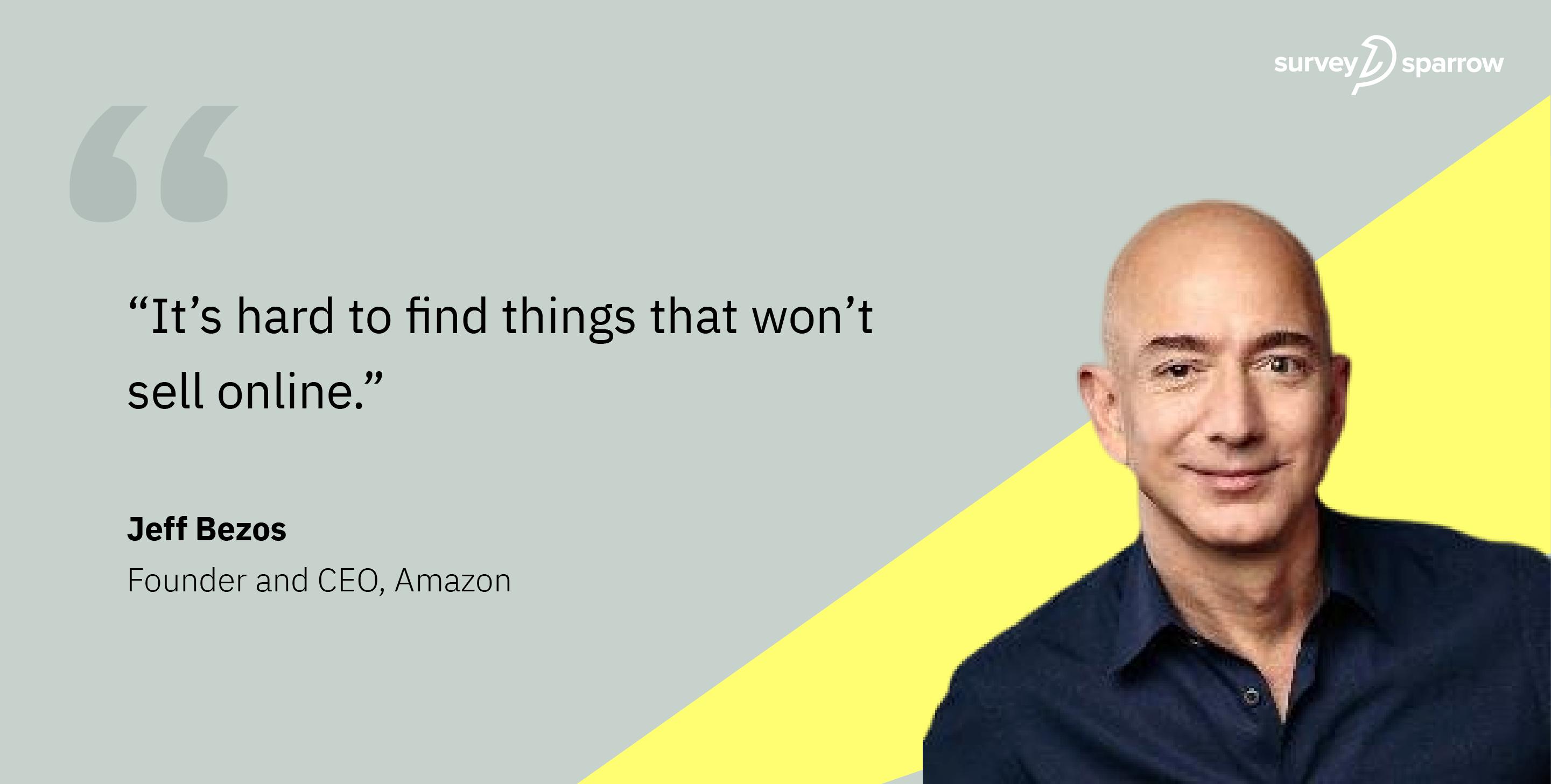 Marketing Quotes on Digital Marketing.