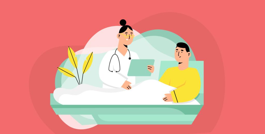 Beginner's guide to Patient Satisfaction Survey.