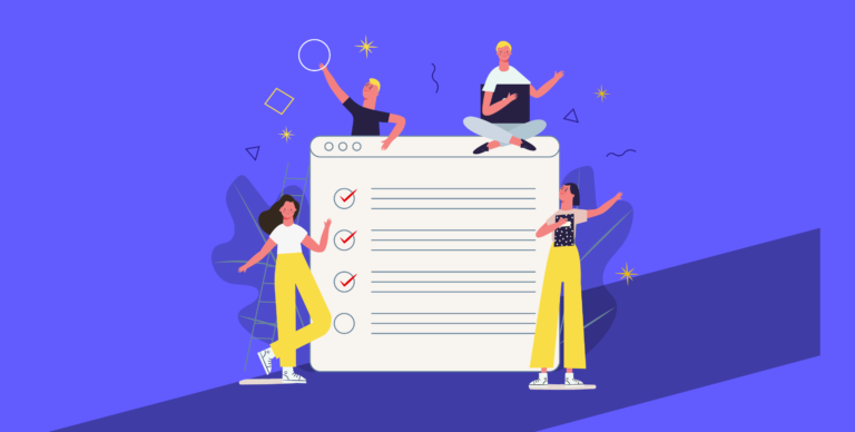 Best Online Form Builder Apps to look for in 2020.