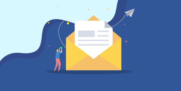 Best email marketing tools.