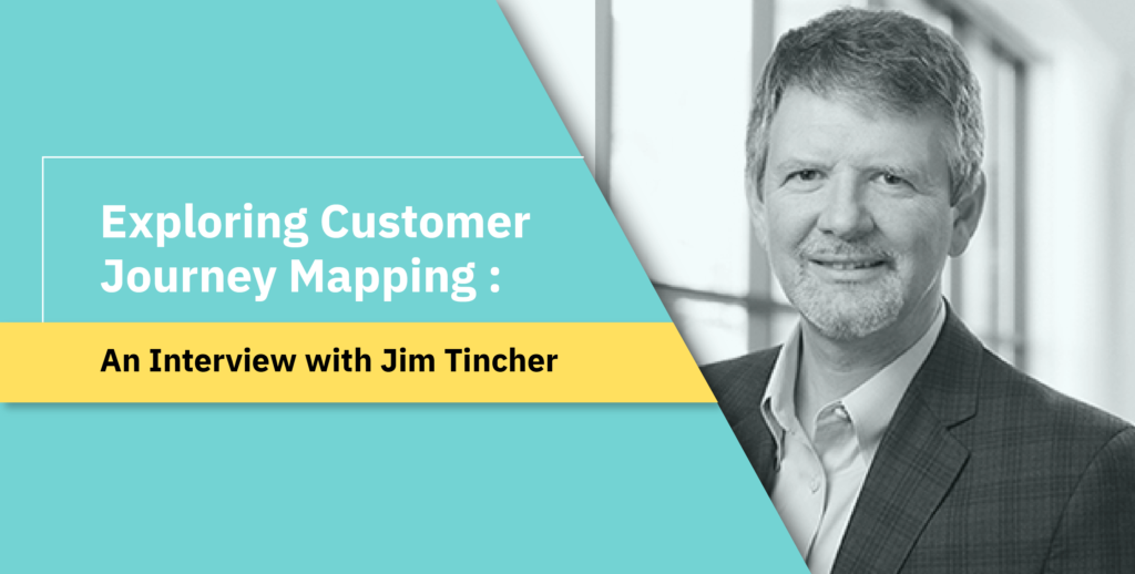Interview with Jim Tincher