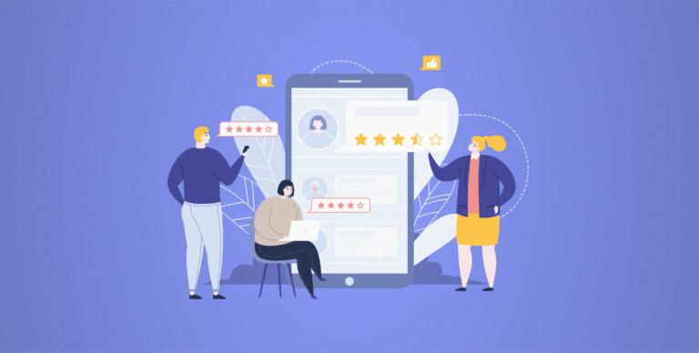 10 Best Online Reputation Management Software.