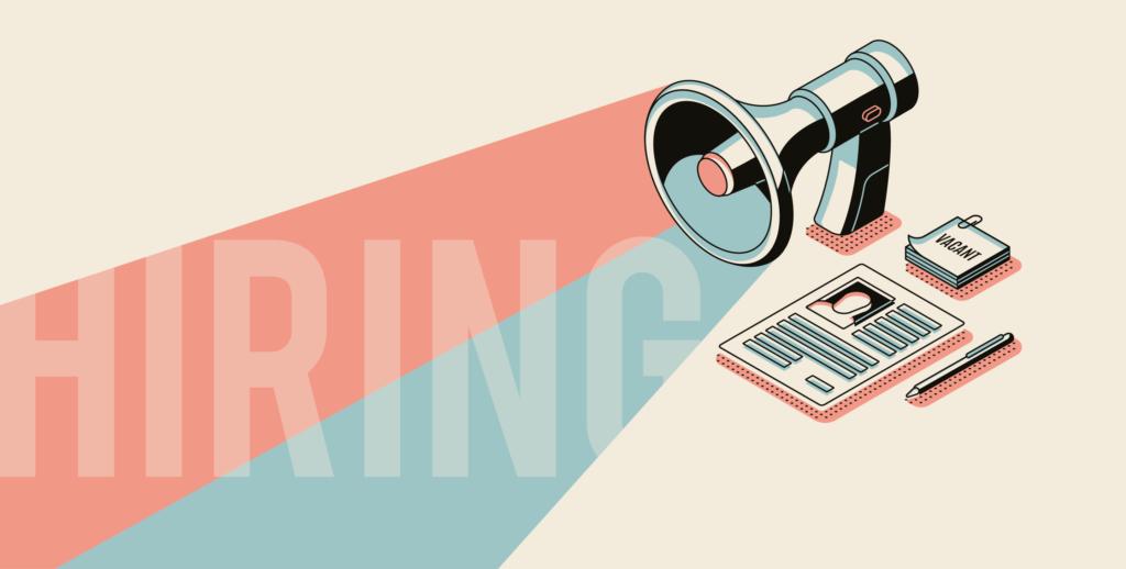 10 Best Recruitment Software of 2020.