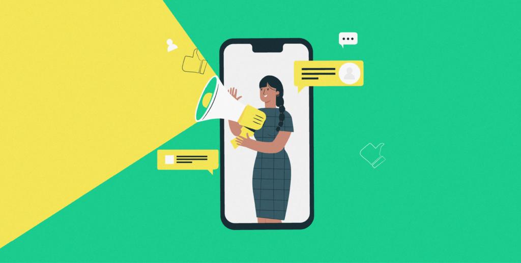 10 Best Social Media Management Tools.